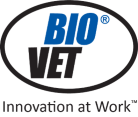Bio-Vet - Beef Cattle - Direct Fed Microbials - Generator™ ProSacc™ DFM Blend